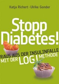 Stopp Diabetes!